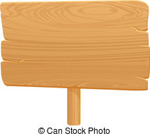 Wooden board Vector Clip Art EPS Images. 23,496 Wooden board.