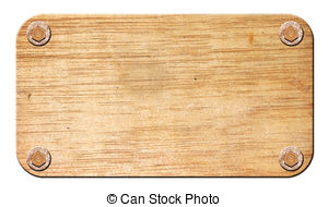 Wooden board Stock Illustrations. 48,593 Wooden board clip art.