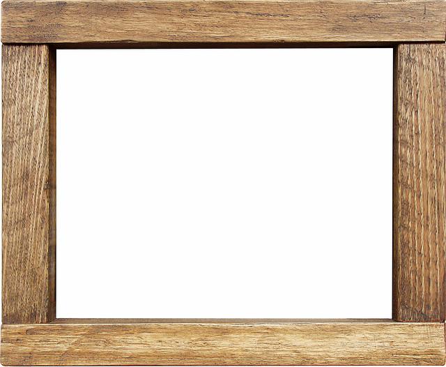 Free Wood Border Cliparts, Download Free Clip Art, Free Clip.