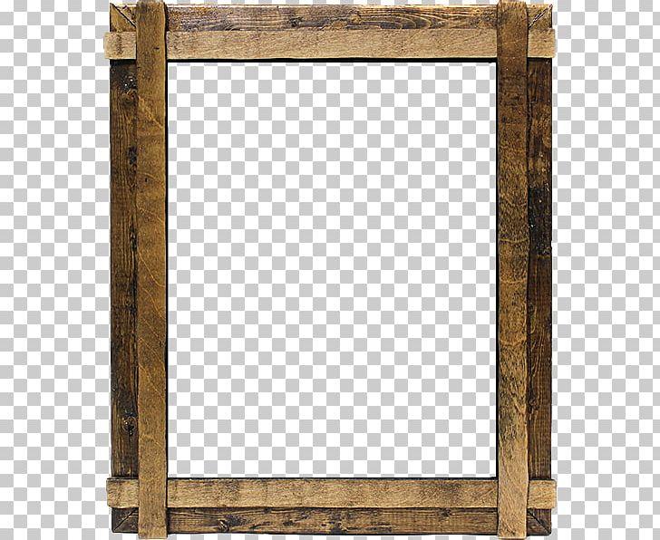 Window Frame Wood Framing PNG, Clipart, Art Wood, Border.