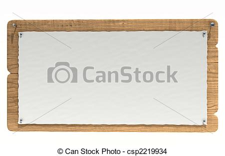 Notice board Illustrations and Clip Art. 14,558 Notice board.