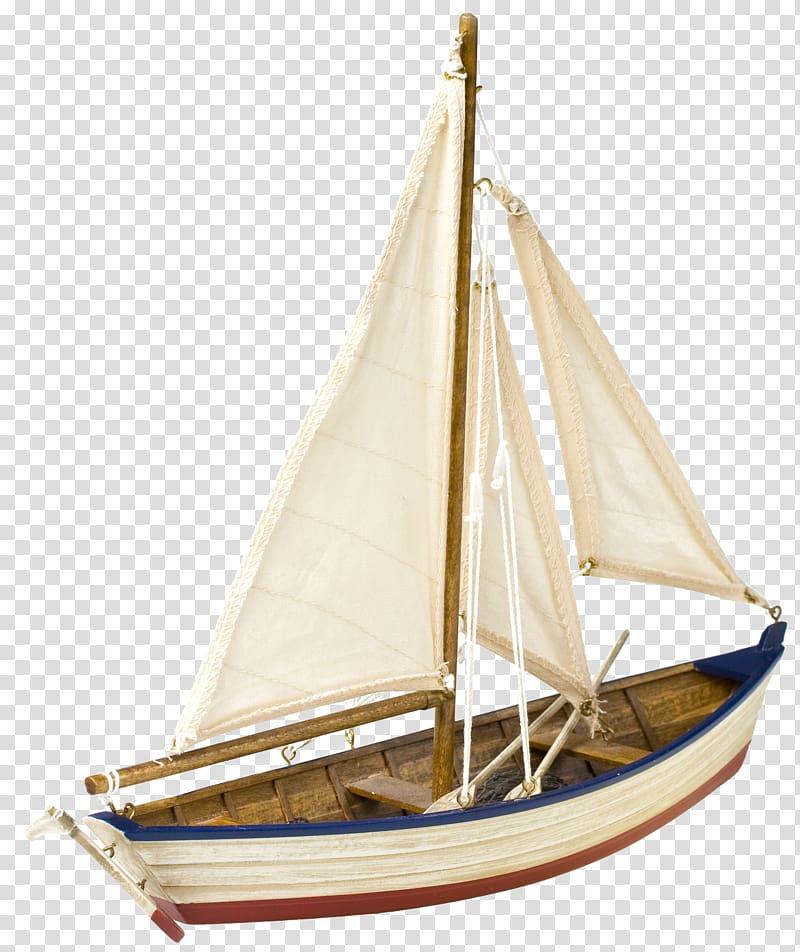 Sailboat Paper Sailing ship Watercraft, wooden boat.