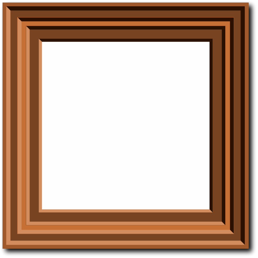Free Wood Frames Cliparts, Download Free Clip Art, Free Clip.