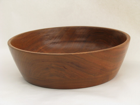 Cnc boat shop, wooden bowl with wooden fruit, boat designs forum.
