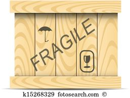 Wooden box Clipart Illustrations. 6,877 wooden box clip art vector.