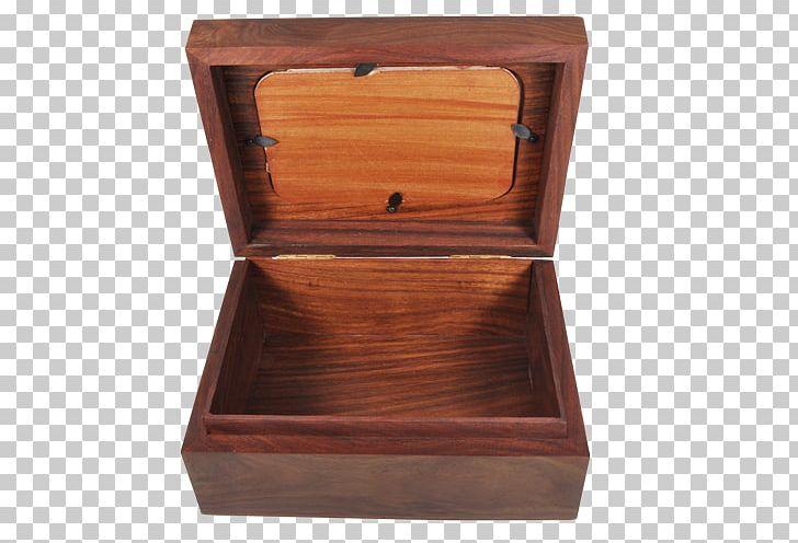 Wooden Box Chest Urn PNG, Clipart, Barrel, Bestattungsurne.