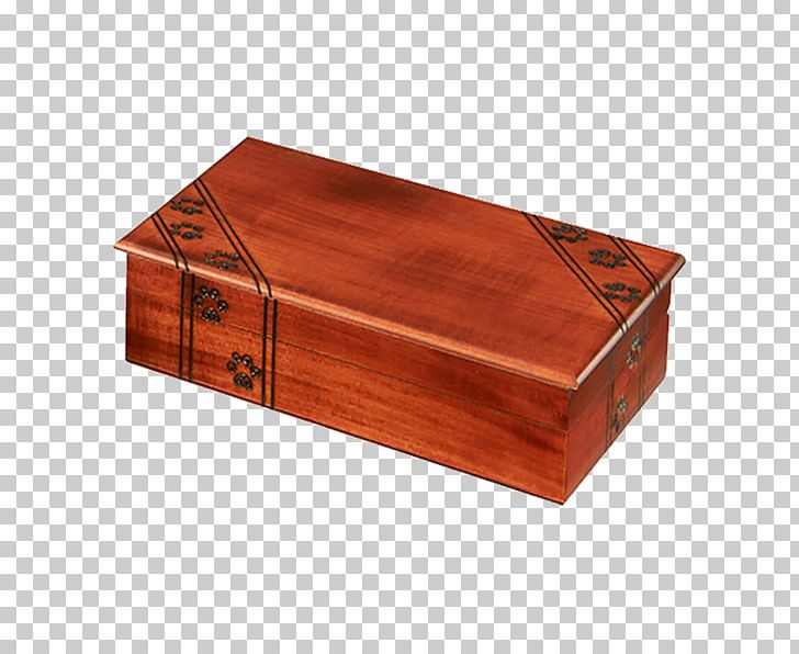 Urn Paper Wooden Box Wooden Box PNG, Clipart, Free PNG Download.