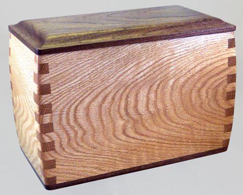 Pin by Kurt Jennings on urns.