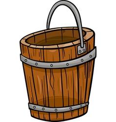 Wood Bucket Vector Images (over 1,200).