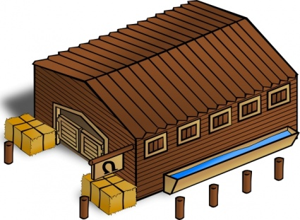 Docks clip art vector, free vectors.