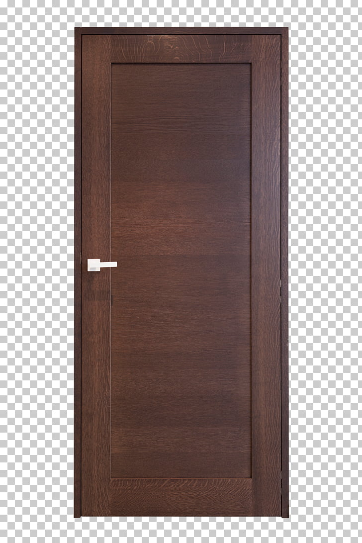 Door Hardwood Hinge Kitchen cabinet, door PNG clipart.