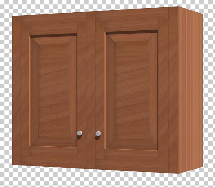 Cupboard Kitchen cabinet Drawer Door, kitchen cabinets PNG.