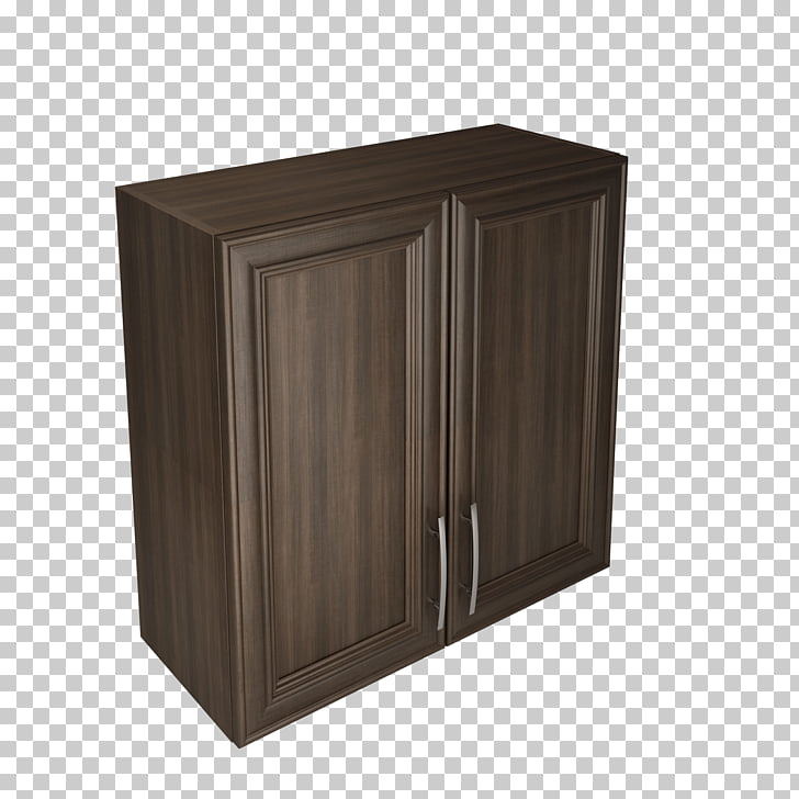 Furniture Cabinetry Kitchen Door Bathroom, cabinet PNG.