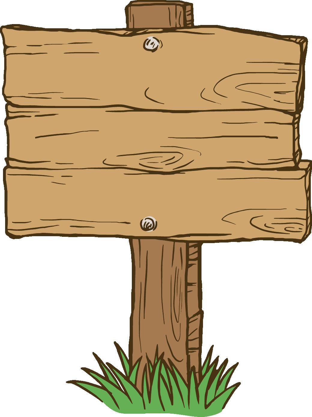 Wood Euclidean vector.
