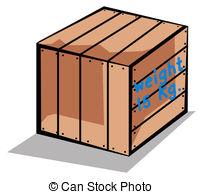 Wooden case Stock Illustrations. 3,598 Wooden case clip art images.