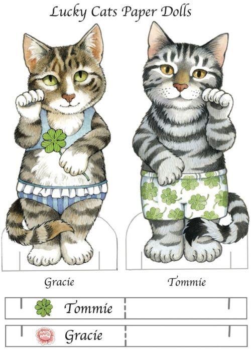 """1000+ images about """" CAT SCRAPS """" on Pinterest."""