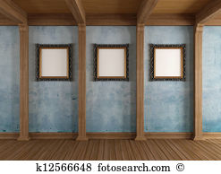 Wooden ceiling Clipart and Stock Illustrations. 1,594 wooden.