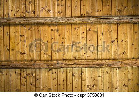 Stock Photos of Wooden ceiling..