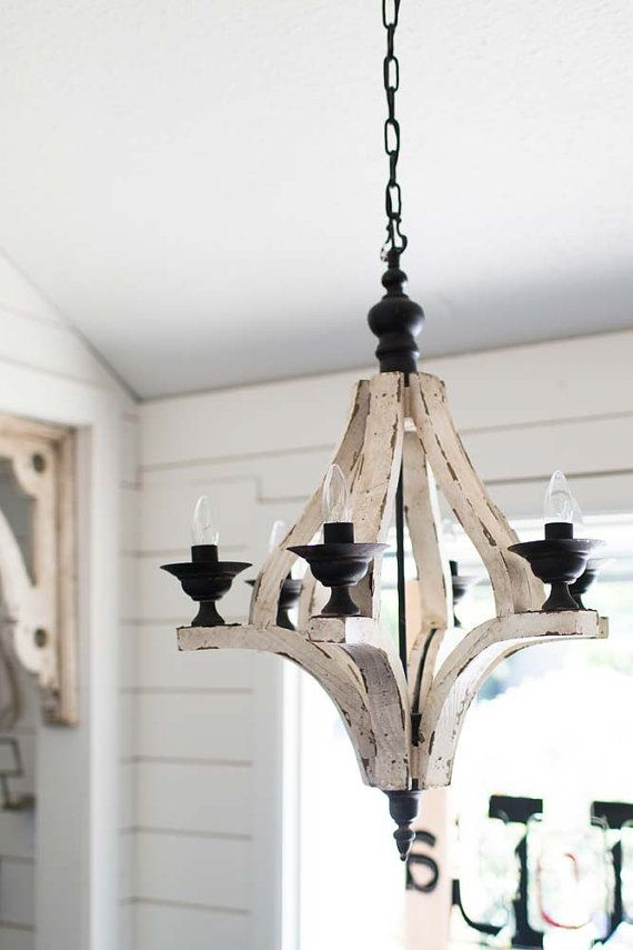 1000+ ideas about Country Chandelier on Pinterest.
