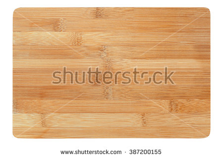 Cutting Board Stock Photos, Royalty.