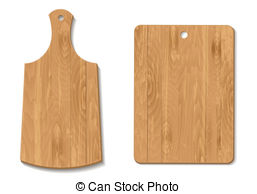 Wood cutting board Vector Clip Art EPS Images. 1,113 Wood cutting.