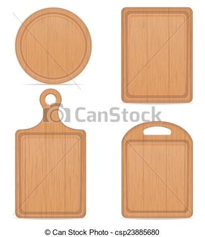Wooden cutting board Vector Clip Art EPS Images. 1,113 Wooden.