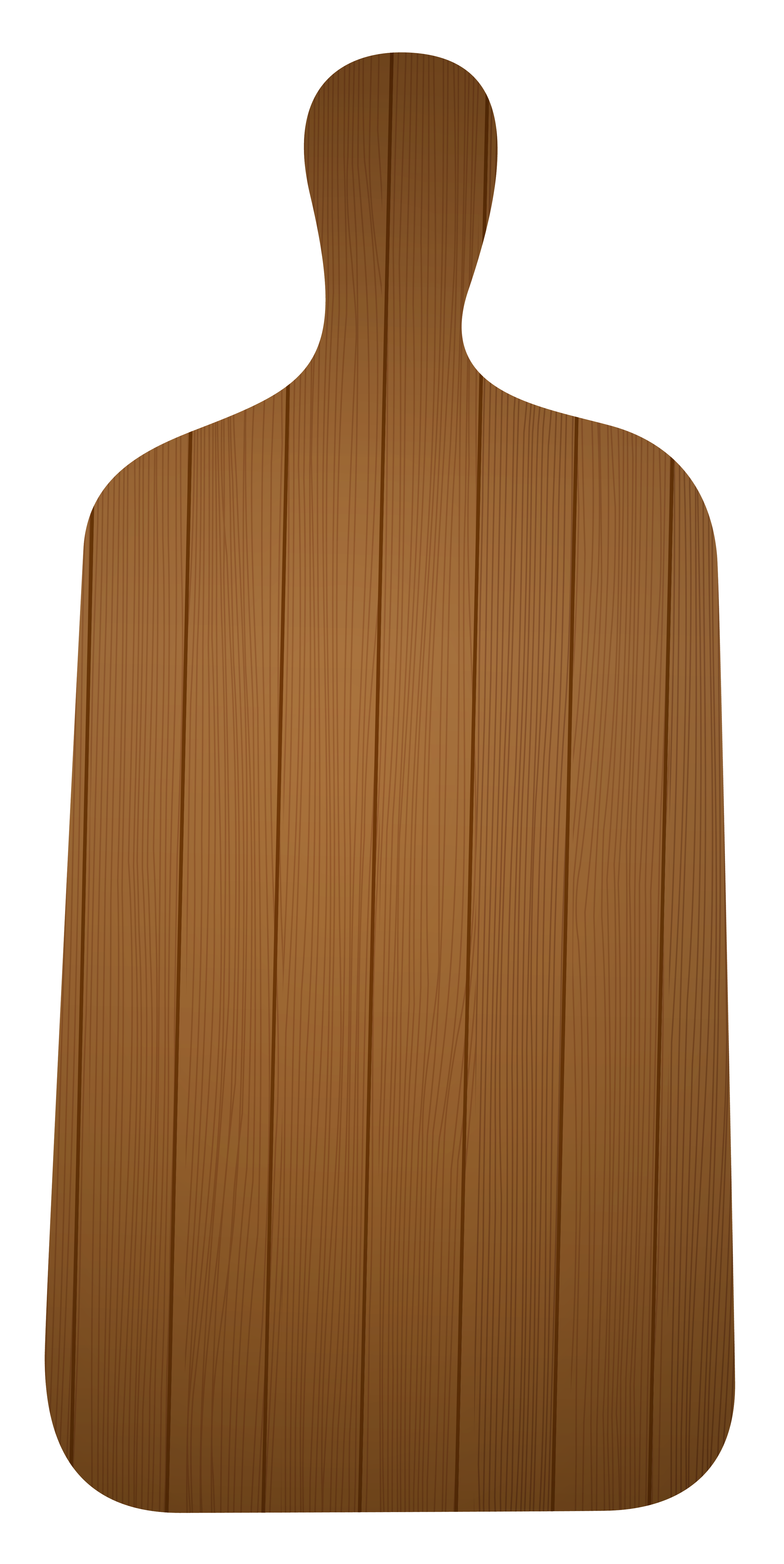 Wooden Cutting Boards PNG Clipart.