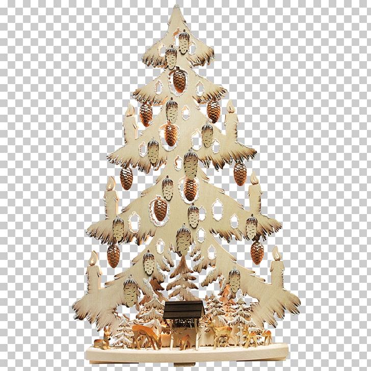 Christmas tree /m/083vt Christmas ornament Wood Christmas.