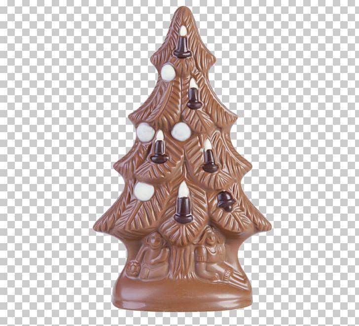 Christmas Tree Christmas Ornament Wood /m/083vt PNG, Clipart.