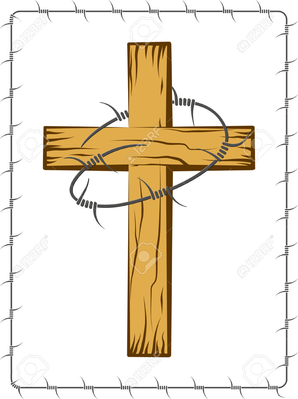 1,132 Wooden Church Cliparts, Stock Vector And Royalty Free Wooden.