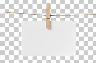 Wooden Clip PNG Images, Wooden Clip Clipart Free Download.