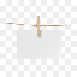 Wooden Clip Png, Vector, PSD, and Clipart With Transparent.