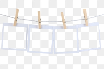 Wooden Clip PNG Images.