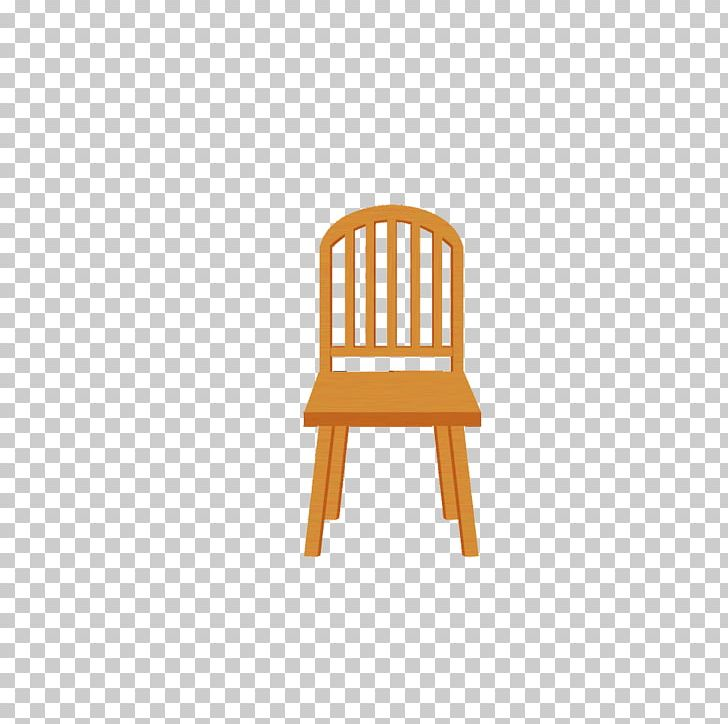 Chair Table Wood Seat PNG, Clipart, Baby Chair, Beach Chair.