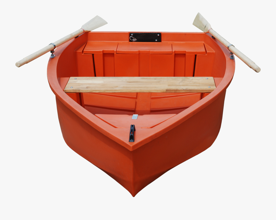 Boat Png.