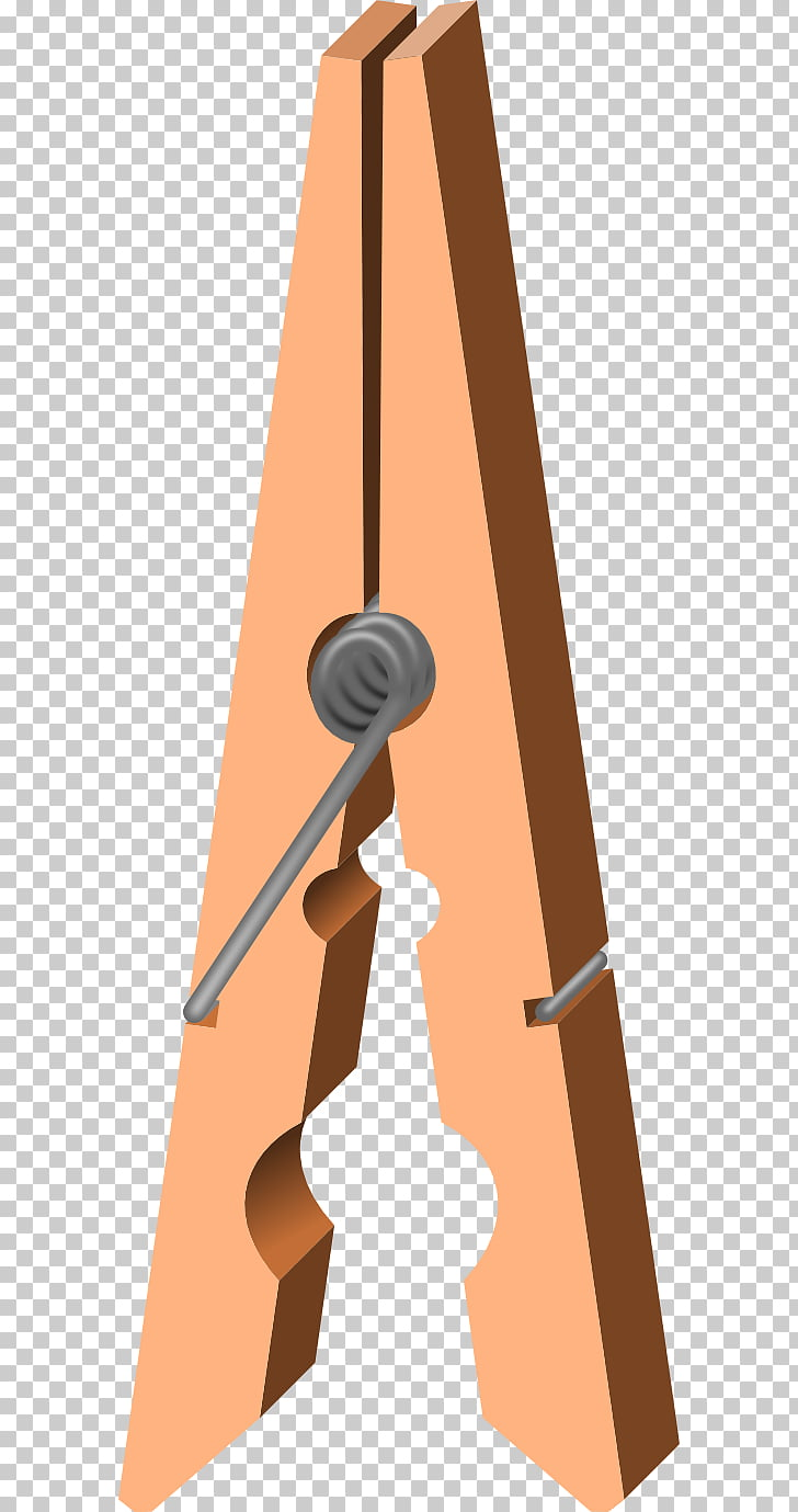 Clothing Clothespin Textile , Clothes For s PNG clipart.