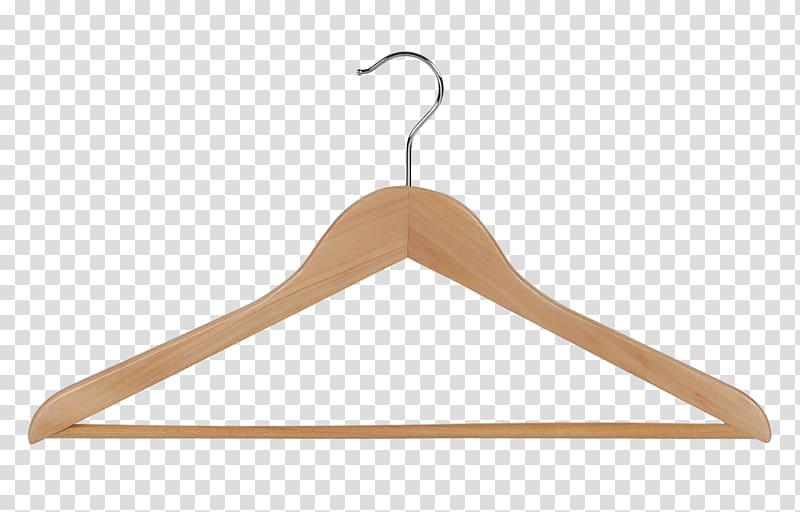 Clothes hanger Clothing Coat & Hat Racks Hangers Way Wood.