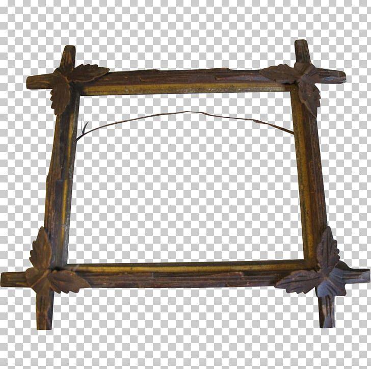 Frames Window Wood Decorative Arts PNG, Clipart, Christian.