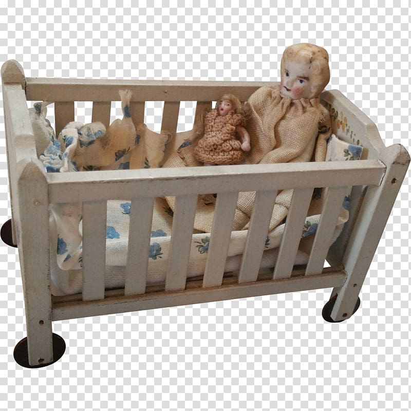 Bed frame Cots Wood /m/083vt, crib transparent background.