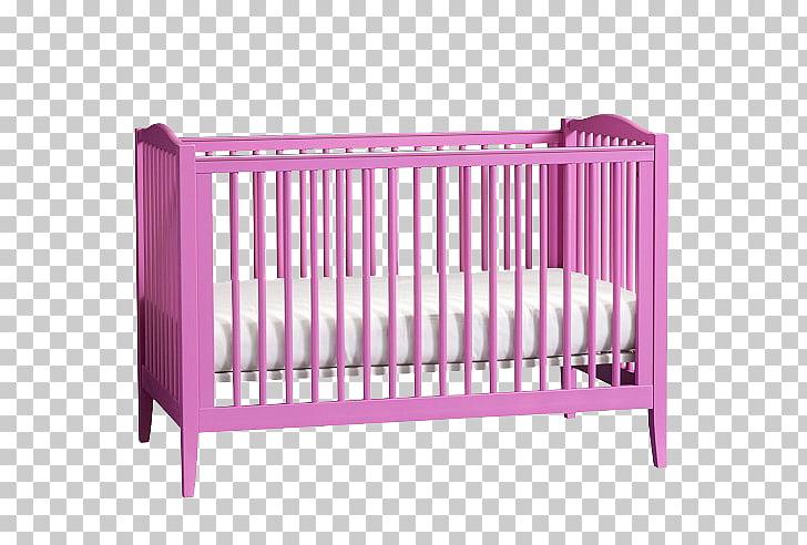 Infant bed Baby bedding Bed frame Toddler bed, Upholstered.