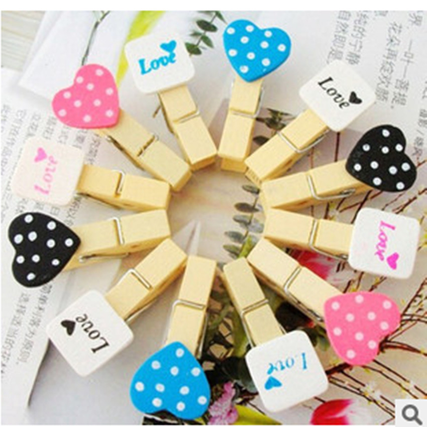 Online Buy Wholesale crafts clip art from China crafts clip art.
