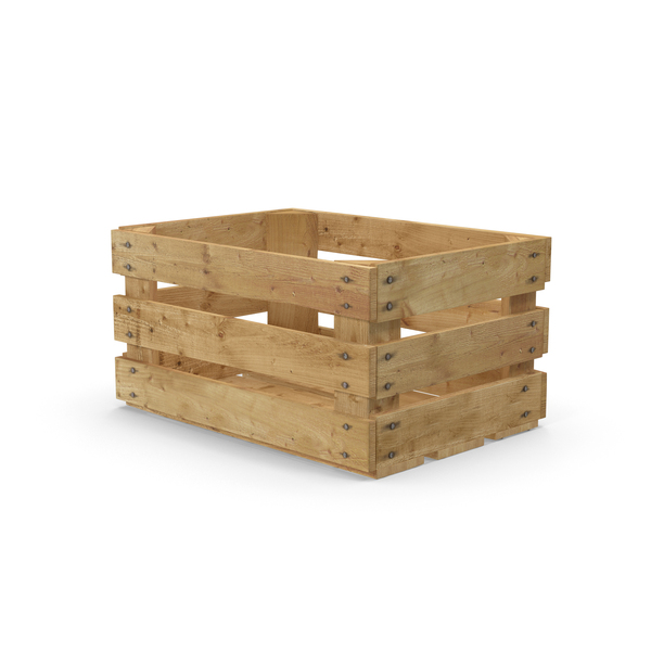 Wooden Fruit Crate PNG Images & PSDs for Download.