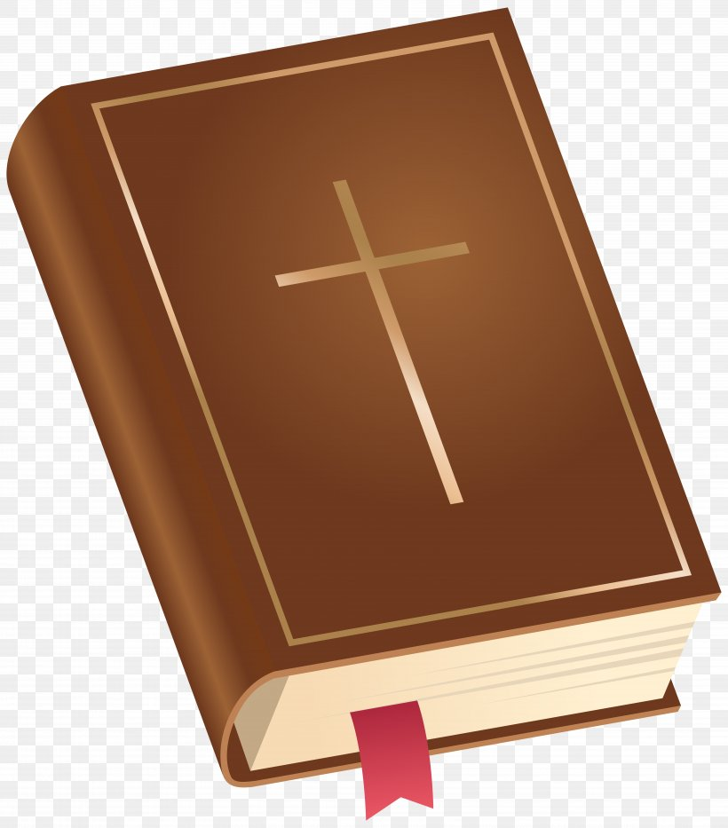 Clip Art, PNG, 7024x8000px, Bible, Cross, Easter, Product.