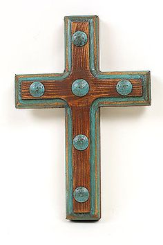 174 Best Crosses images in 2019.
