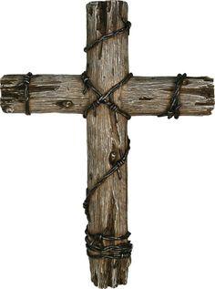 41 Best Crosses images in 2019.