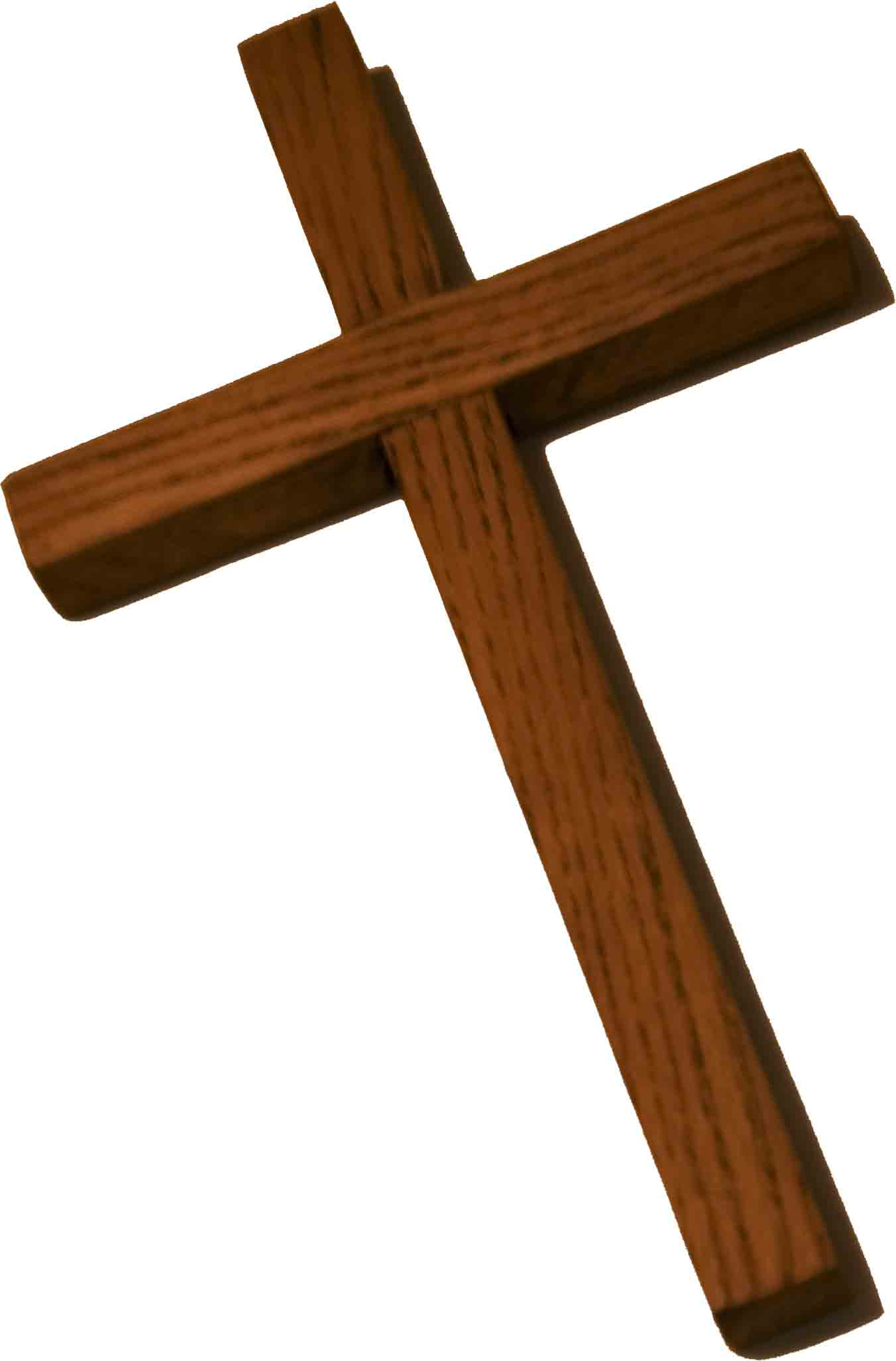 Free Wooden Cross Png, Download Free Clip Art, Free Clip Art.