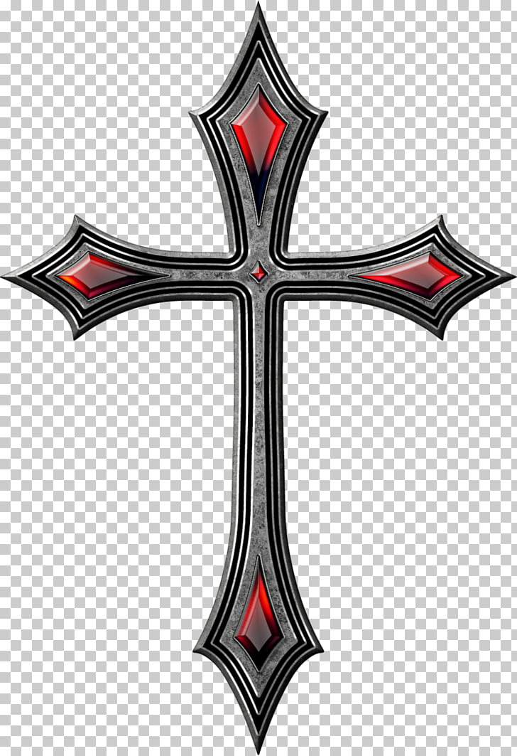 Celtic cross Christian cross Drawing Gothic architecture.