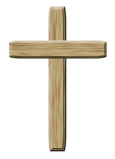 Watch more like Wooden Cross Clip Art.