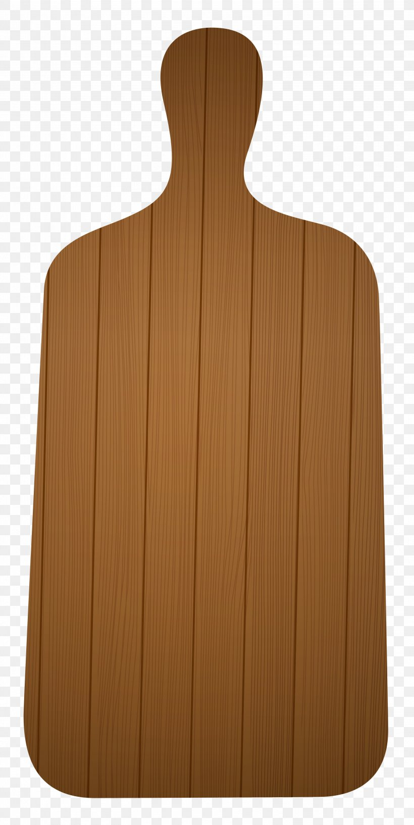 Cutting Boards Wood Clip Art, PNG, 3218x6416px, Cutting.