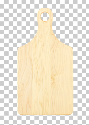 92 wooden Cutting Board PNG cliparts for free download.